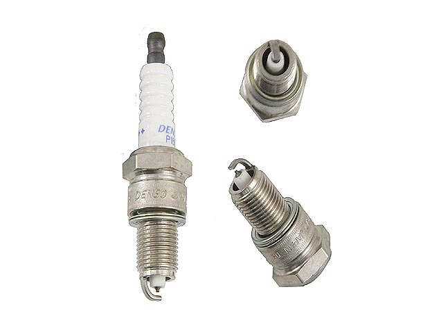 Dodge > Dodge Ramcharger Spark Plug