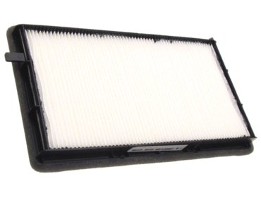 BMW 318I Cabin Filter > BMW 318i Cabin Air Filter