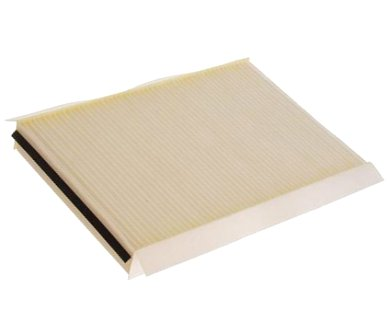 Volvo S70 Cabin Filter > Volvo S70 Cabin Air Filter