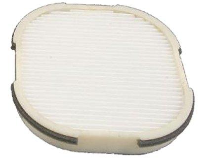 Honda S2000 Cabin Filter > Honda S2000 Cabin Air Filter