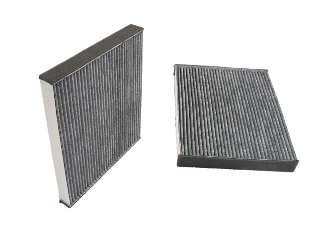 Lexus GS300 Cabin Filter > Lexus GS300 Cabin Air Filter
