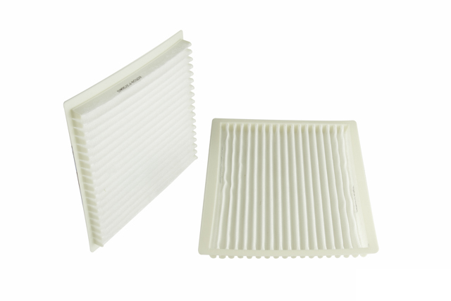 Toyota Echo Cabin Filter > Toyota Echo Cabin Air Filter