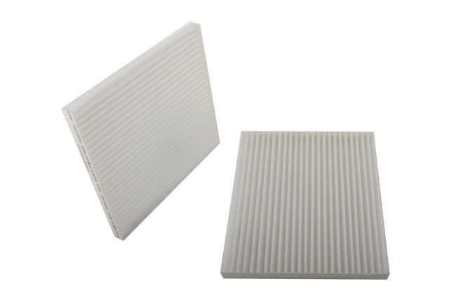 Toyota Matrix Cabin Filter > Toyota Matrix Cabin Air Filter