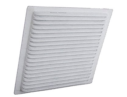 Lexus RX300 Cabin Filter > Lexus RX300 Cabin Air Filter