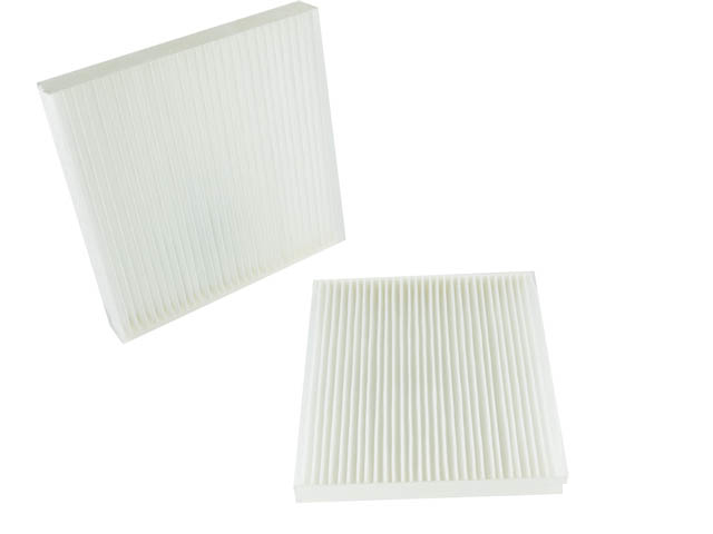 Acura TSX Cabin Filter > Acura TSX Cabin Air Filter
