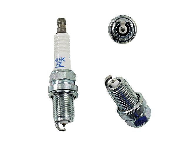 Mazda Spark Plug > Mazda Protege Spark Plug