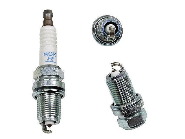Mitsubishi 3000GT Spark Plug > Mitsubishi 3000GT Spark Plug