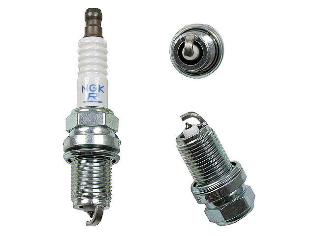 Mercedes SL600 Spark Plug > Mercedes SL600 Spark Plug