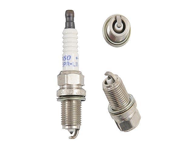 Mercedes E430 Spark Plug > Mercedes E430 Spark Plug