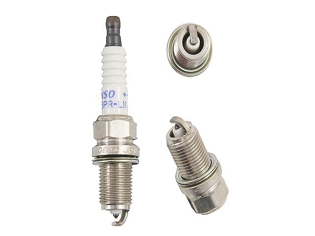 Mercedes CL600 Spark Plug > Mercedes CL600 Spark Plug