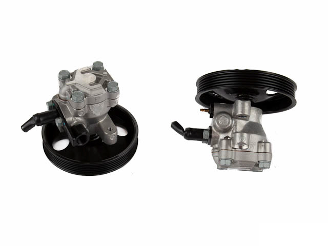 Hyundai Santa Fe Power Steering Pump > Hyundai Santa Fe Power Steering Pump