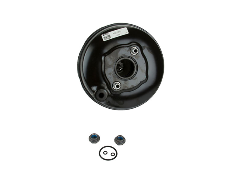 Saab Brake Booster > Saab 9-3 Power Brake Booster