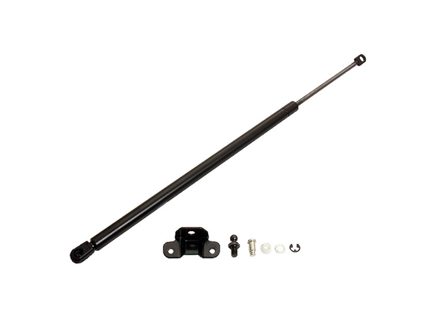 Acura Hood Strut > Acura Legend Hood Lift Support