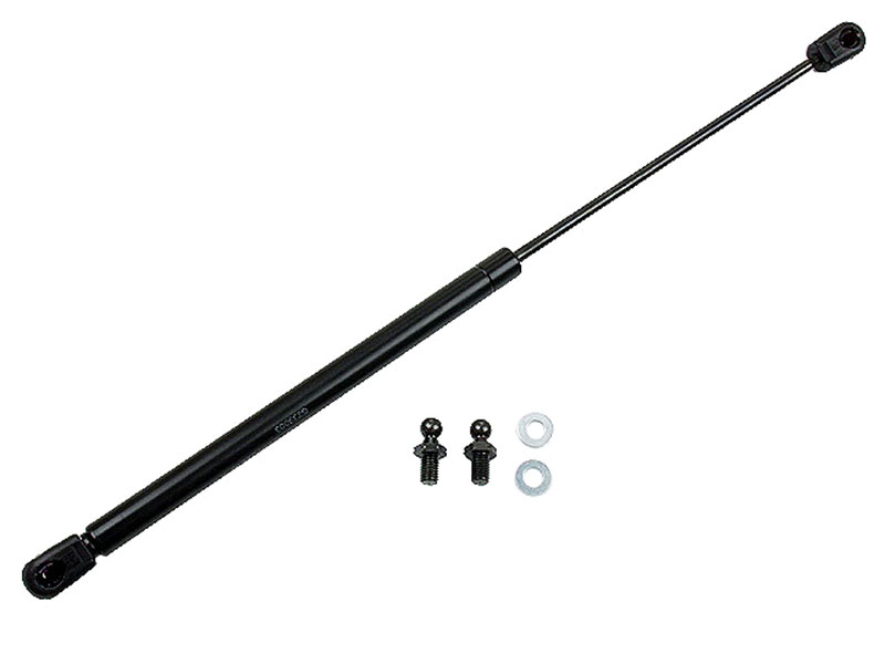 Toyota Trunk Strut > Toyota Celica Trunk Lid Lift Support