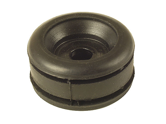 Nissan Strut Mount > Nissan Sentra Suspension Strut Mount