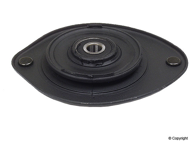 Hyundai Shock Mount > Hyundai Elantra Suspension Strut Mount