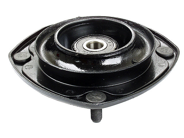 Mitsubishi Strut Mount > Mitsubishi Eclipse Suspension Strut Mount