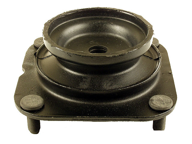 Mazda Strut Mount > Mazda MX-6 Suspension Strut Mount