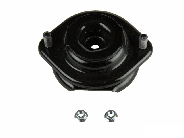 Mazda Strut Mount > Mazda Miata Suspension Strut Mount