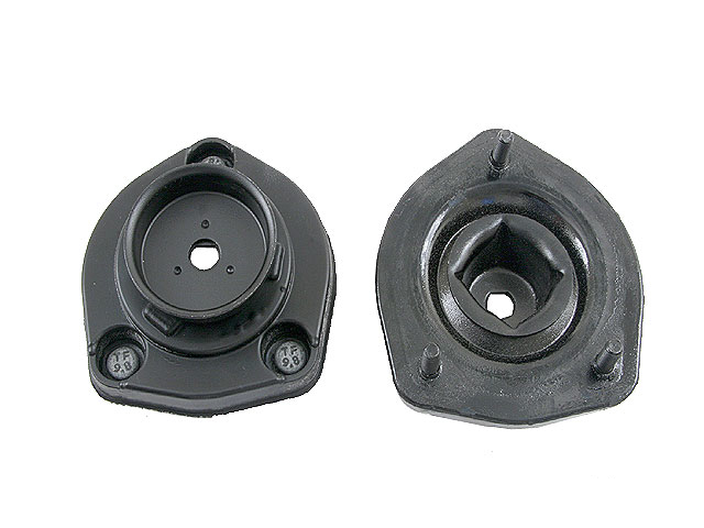 Toyota Strut Mount > Toyota Celica Suspension Strut Mount