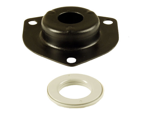 Infiniti Strut Mount > Infiniti I30 Suspension Strut Mount