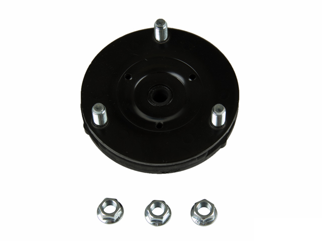 Toyota Strut Mount > Toyota 4Runner Suspension Strut Mount