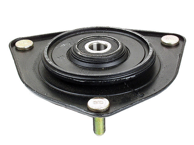 Hyundai Strut Mount > Hyundai Tiburon Suspension Strut Mount