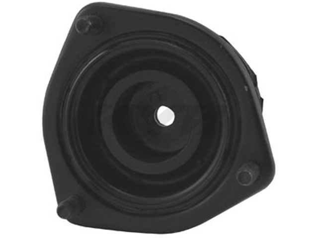 Infiniti Strut Mount > Infiniti G20 Suspension Strut Mount