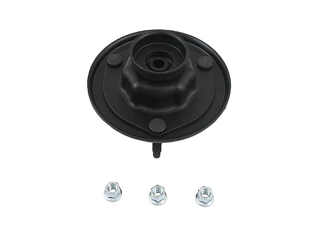 Lexus Strut Mount > Lexus GS430 Suspension Strut Mount
