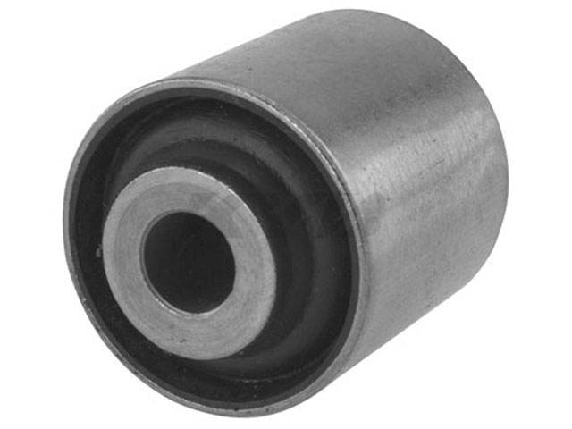 Honda Control Arm Bushing > Honda Accord Suspension Control Arm Bushing