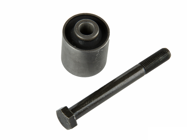 Acura Control Arm Bushing > Acura Integra Suspension Control Arm Bushing