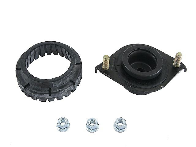 Subaru Shock Mount > Subaru Outback Shock Mount