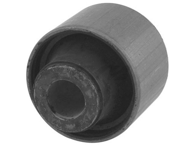 Honda Shock Bushing > Honda Odyssey Shock Absorber Bushing