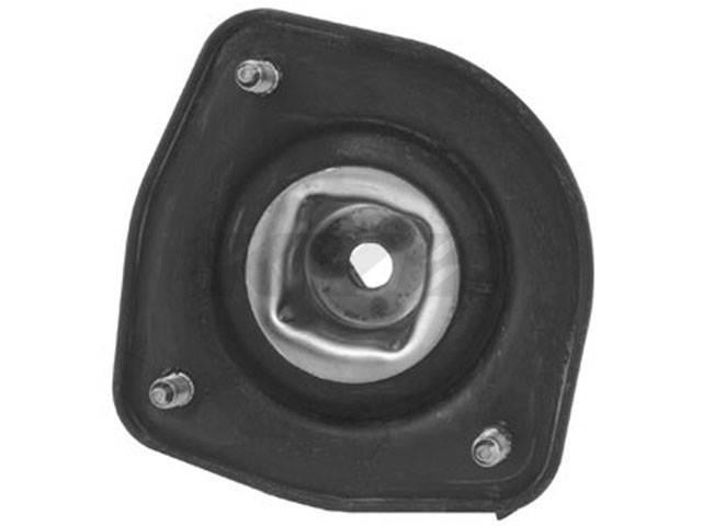 Hyundai Strut Mount > Hyundai Elantra Suspension Strut Mount
