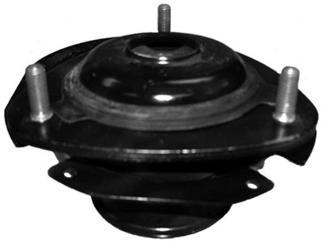 Subaru Shock Mount > Subaru Impreza Suspension Strut Mount