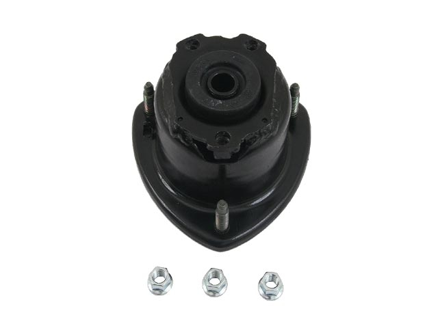 Suzuki Strut Mount > Suzuki Grand Vitara Suspension Strut Mount
