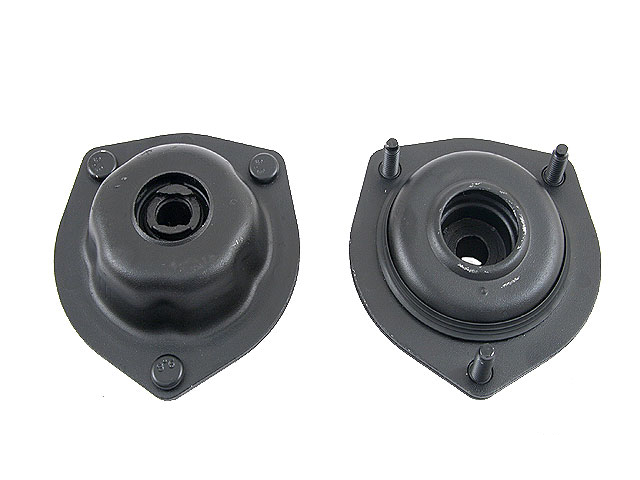 Toyota Shock Mount > Toyota Camry Suspension Strut Mount