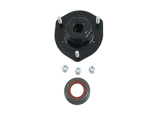 Toyota Highlander > Toyota Highlander Suspension Strut Mount