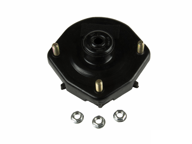 Mazda Strut Mount > Mazda Protege Suspension Strut Mount
