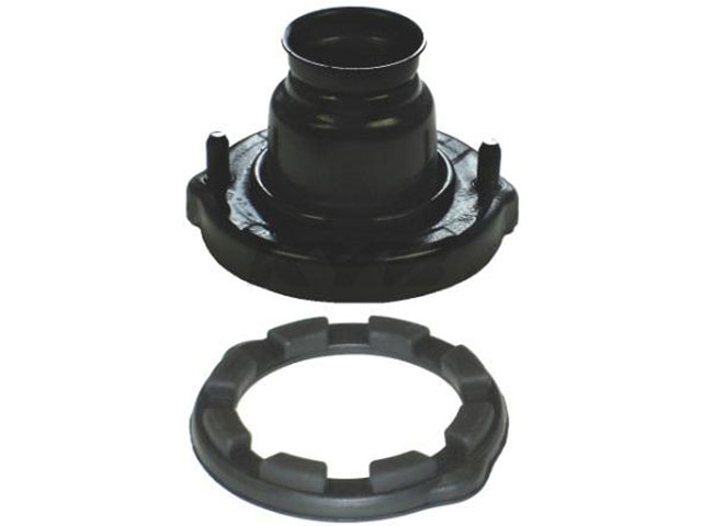 Honda Strut Mount > Honda Accord Suspension Strut Mount