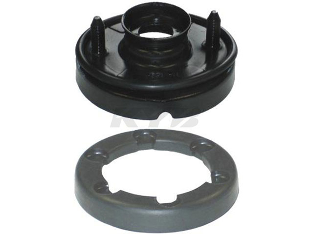 Acura Strut Mount > Acura Integra Suspension Strut Mount