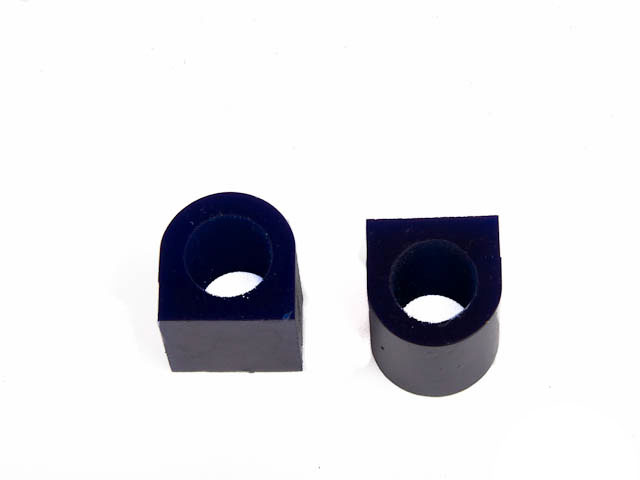 Volvo Sway Bar Bushing > Volvo 245 Suspension Stabilizer Bar Bushing