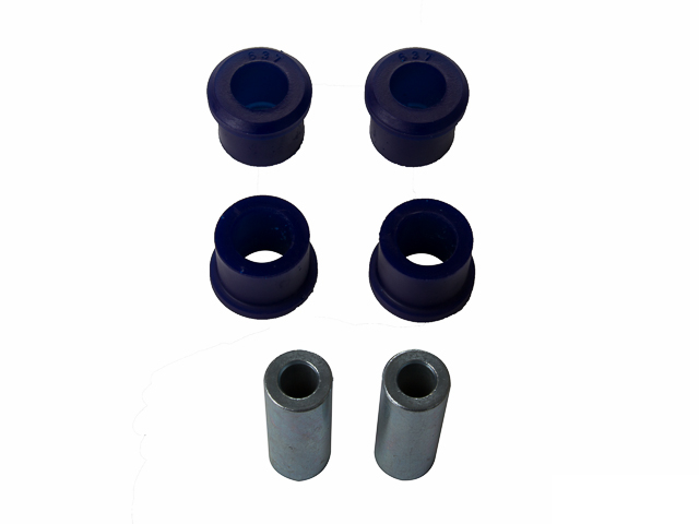 Volvo Control Arm Bushing > Volvo 245 Suspension Control Arm Bushing