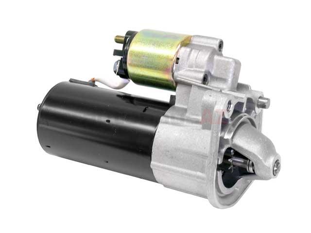 Volvo XC90 Starter > Volvo XC90 Starter Motor