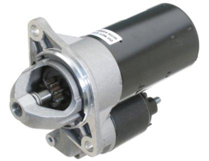 Saab 9-5 Starter > Saab 9-5 Starter Motor