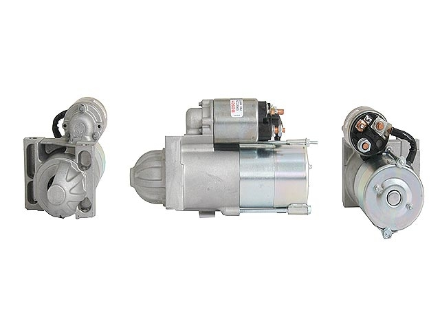 Blower Motor For Ac Unit Cost