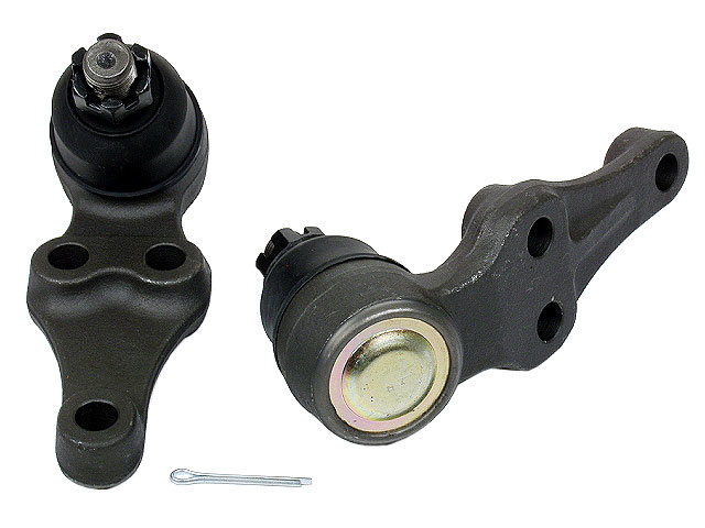 Mazda Ball Joint > Mazda Millenia Suspension Ball Joint