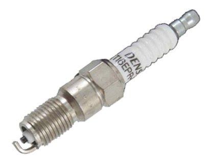 Mazda Tribute > Mazda Tribute Spark Plug
