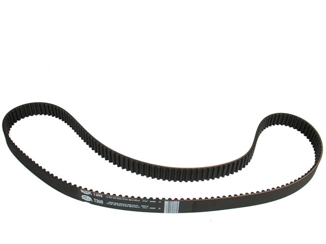 Suzuki Timing Belt > Suzuki Forenza Engine Timing Belt