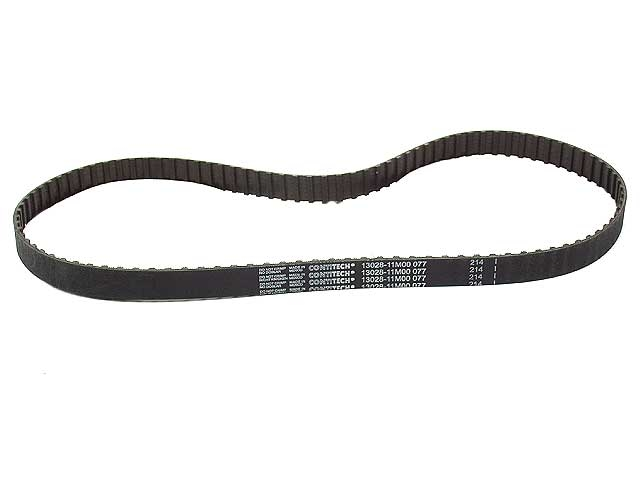 Nissan 310 Timing Belt > Nissan 310 Engine Timing Belt